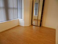 Flat 1, Oakfield Street, Roath, Cardiff